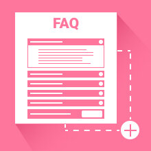 [FAQ] Content Type for extension Advanced Content Manager 2