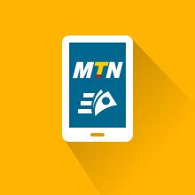 Extension MTN Mobile Money (MoMo) pour Magento 2