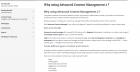 Example documentation CT