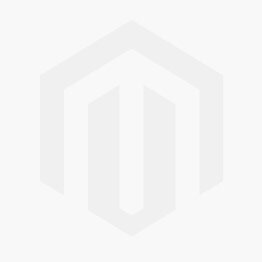 SEO - Page Title and Metadata CSV Importer