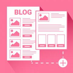[Blog] Content Type pour l'extension Advanced Content Manager 2
