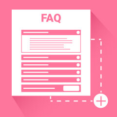[FAQ] Content Type pour l'extension Advanced Content Manager 2