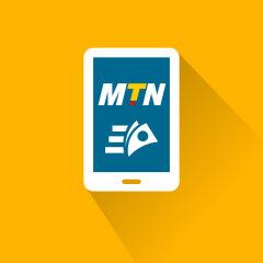 MTN Mobile Money (MoMo) Extension for Magento 2